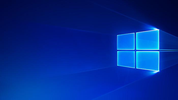Windows 10 Açılış Süresini Hızlandıran 5 ipucu